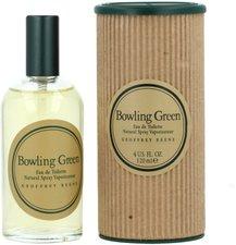 Geoffrey Beene Bowling Green Eau de Toilette (120ml)