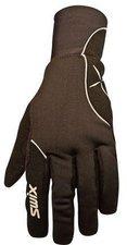 Swix Women's Star XC Glove