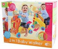 Babysun Nursery PG2446