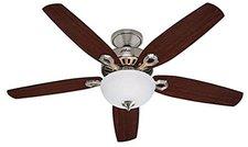 Hunter Fan Company Builder Deluxe
