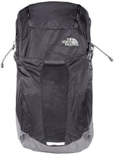The North Face Litus 32-RC S/M tnf black/high rise grey