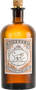 Monkey 47 Distiller's Cut 2016 0,5l 47%