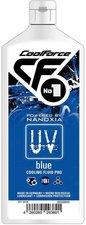 Nanoxia Coolforce CF No1 1l