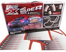 Vivid Real FX Pro Builder Pack