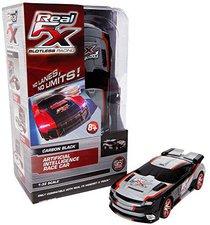 Vivid Real FX Carbon Black Car
