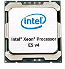 Intel Xeon E5-2620V4 (Hewlett-Packard Upgrade, Sockel 2011-3, 14nm, 817927-B21)