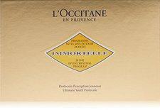 LOccitane 28-Tage-Intensiv-Pflegekur Immortelle Divine