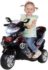 Actionbikes Kinder Elektro Motorrad C031