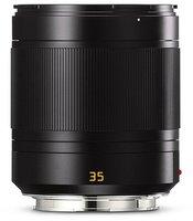 Leica Summilux-TL 35mm f1.4