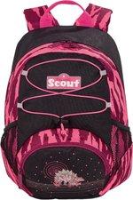 Scout Rucksack VI Pink Dino