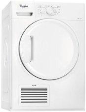 Whirlpool HDLX 80310