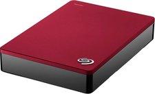 Seagate Backup Plus Portable 5TB rot