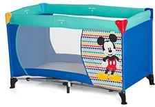 Hauck Dream`n Play Mickey Geo Blue