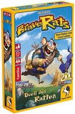 Pegasus Brave Rats - Das Duell der Ratten