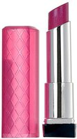 Revlon ColorBurst Lip Butter 001 Pink Truffle