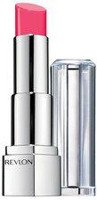 Revlon Ultra HD Lipstick 825 Hydrangea