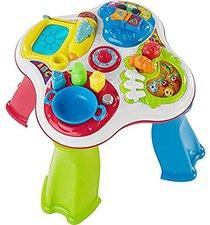 Chicco Hobby Spieltisch