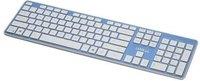 Lian Li KB-01 (blue)(FR)
