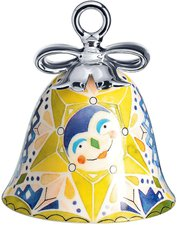 Alessi Holy Family Stern (MW40 7)