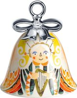 Alessi Holy Family Engel (MW40 6)
