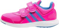Adidas Hyperfast 2.0 CF K shock pink/ray blue/white