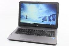 HP 250 G5 (Z2X92ES)