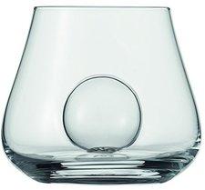 Zwiesel 1872 Air Sense Wasserglas 0,4 L