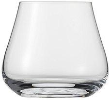 Schott Zwiesel Air Wasserglas 0,44 L