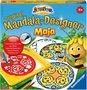 Ravensburger Junior Mandala-Designer Biene Maja