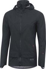 Gore Power Trail Lady Gore-Tex Active Jacket (JGAFEE) black