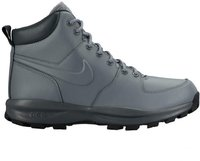 Nike Manoa Leather cool grey/dark grey/anthracite