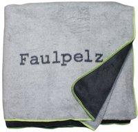David Fussenegger Faulpelz 150x200cm