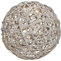 Markslöjd Lighting Agro 55 LED