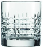 Schott Zwiesel Basic Bar Classic Double Old Fashioned 0,37 L