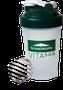 Schneekoppe Vitasan Shaker 400 ml