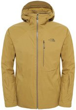 The North Face Men's Sickline Jacket Bronze Mist