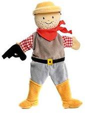 Egmont Toys Cowboy (160730)