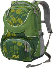Jack Wolfskin Ramson 26 Pack deep forest paw