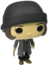 Funko Pop! Movies: Fantastic Beasts - Tina Goldstein