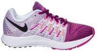 Nike Air Zoom Elite 8 Women bright grape/white/pink blast
