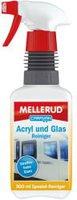MELLERUD Acryl und Glas Reiniger 500ml