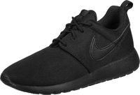 Nike Roshe One GS black