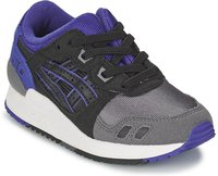 Asics Gel Lyte III GS black/black (9090)