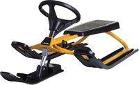 STIGA Snow Racer Classic Pro Black