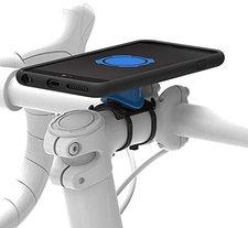 Annex Quad Lock Bike Kit für iPhone 6 Plus/6S Plus