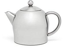 Bredemeijer Teekanne Santhee 0,5 l matt