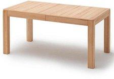 MCA-furniture Sena Esstisch
