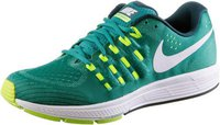 Nike Air Zoom Vomero 11 rio teal/white/volt/clear jade