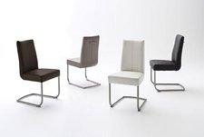 MCA-furniture Flair II Schwinger