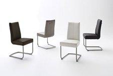 MCA-furniture Flair I Schwinger
